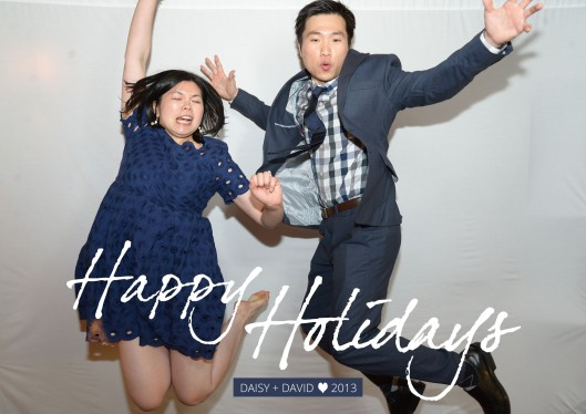 2013_HolidayCard_Front1